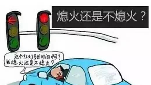99%的人说不清汽车转弯时,后轮究竟发生什么事