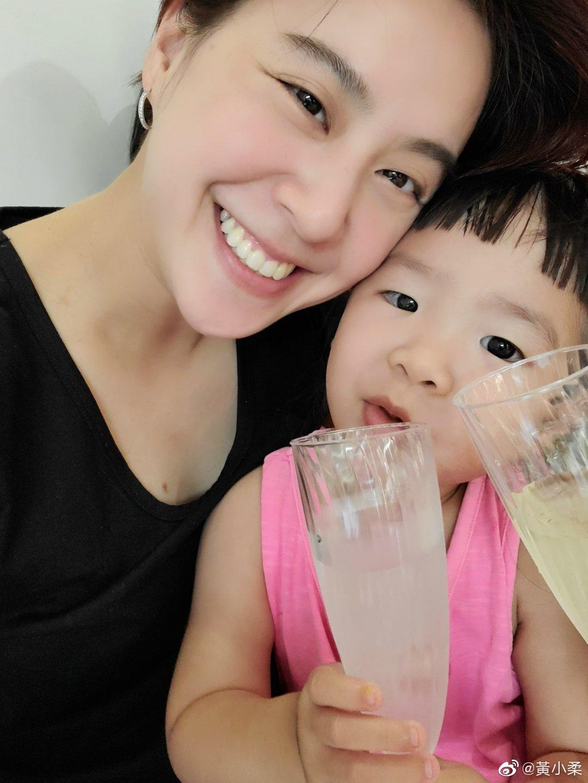 乾女兒生日媽媽們喝香檳孩子們喝水一樣開心