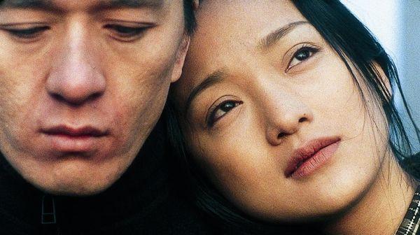 第20届东京FILMxX电影节就往年的获奖作品进行了观众人气投票