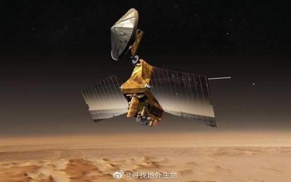 火星也会刮沙尘暴,威力比地球沙尘暴更可怕,科学家称之为魔鬼!
