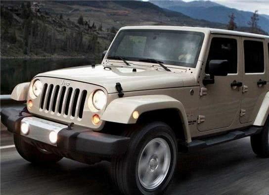 回头率200%的车型,今年购车推荐,绝对值了!