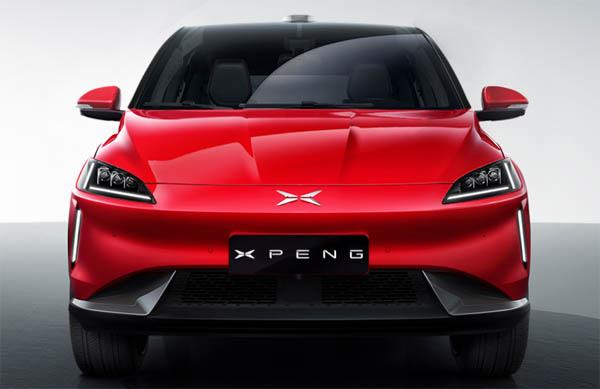 中国造车新势力,零跑S01对比小鹏G3有什么区别