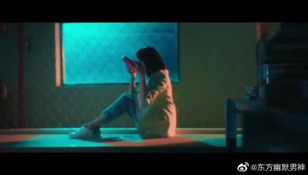 宋茜新剧曝光预告片,独立乐观的女主孙艺荷告诉大家