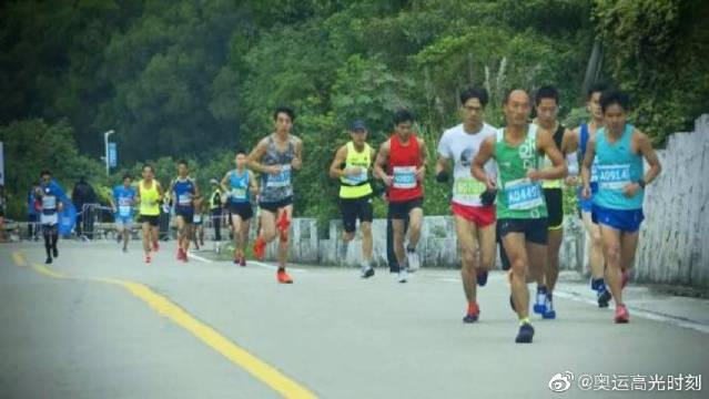 博尔特北京奥运会打破的世界纪录,100米仅用了9.68秒,太快了!