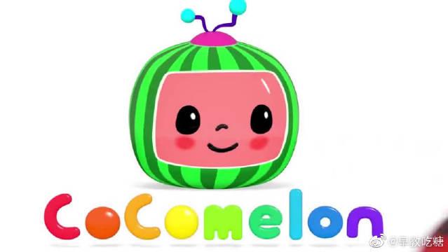 英语课堂开课啦!快来跟小朋友们一起学习字母ABC吧!