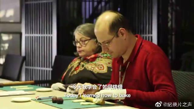 会讲世界语?巴西记者拉斐尔:我向世界讲述中国!