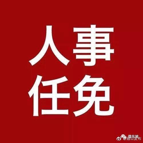 区人大常委会进行人事任免 决定任命唐本清为副区长