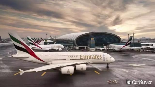 空中霸主A380停产,为汽车行业提供了哪些警醒?