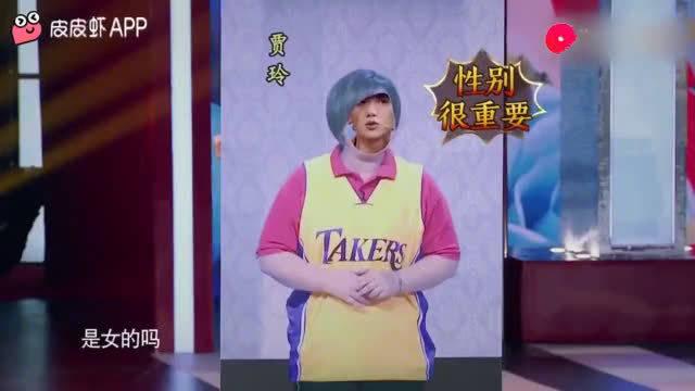 王俊凯被抽到背课文火烧云,聪明的凯boss能不能逃过这次