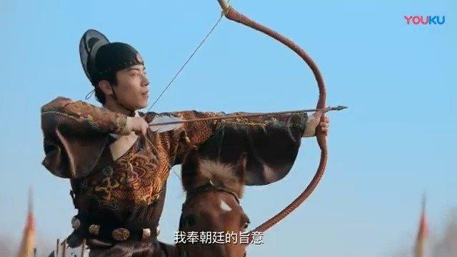 网传汤唯朱亚文的《大明风华》将于12月17日登陆湖南卫视汤唯也是颜值