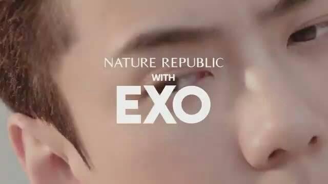 Nature Republic Philippines