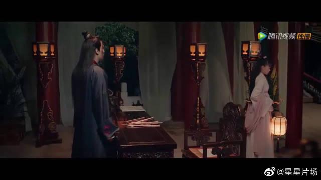 国王不听忠臣周世琰的话,敌军已经攻进来了,周世琰还在大牢里!