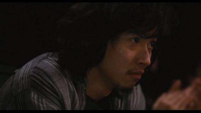 山崎贤人、松冈茉优主演电影《剧场》预告释出