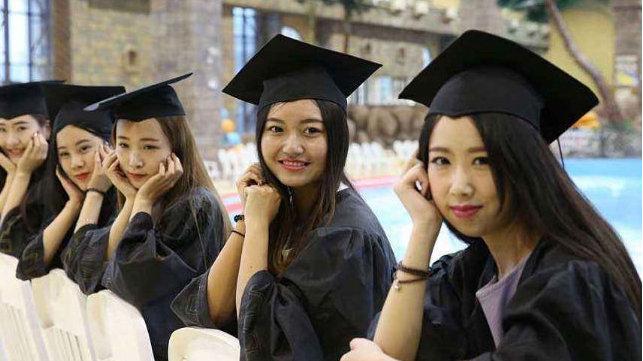 """""""211""""工程类大学,读哲学专业,毕业后可以做什么?"""