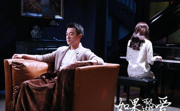 继怀孕之后刘诗诗再传出好消息,压了三年的剧,终于要播了