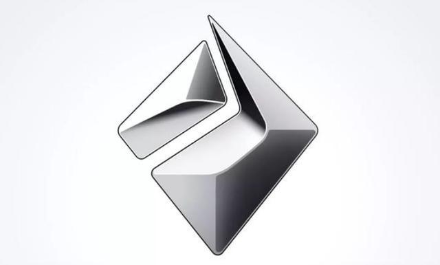 宝骏RS5换标——论车标的意义有多大?