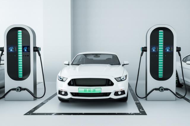 车企造纯电动车,到底是为了满足双积分还是私家用户?