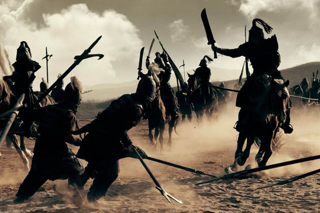 高梁河之战对宋朝有哪些影响?三个皇位继承人离世与此战有何关联