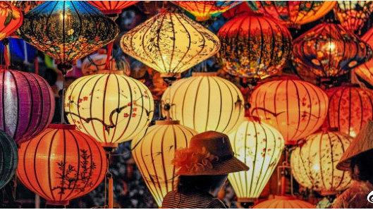 """牛津大学出版社宣布旗下阅读系列《牛津阅读树》将新增""""中国故事"""""""