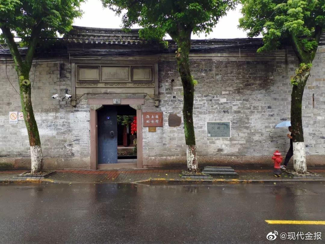 """被称作""""宁波历史文化标本""""的这个老街区,居民要搬迁了,涉及598户"""