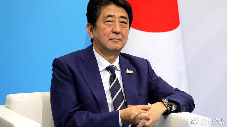 棉花价格下跌30%,库存创十年新高、美国要求日本高价购买农产品