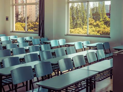 """""""高考蓝皮书""""发布:新高考下,高中教育教学亟待变革"""