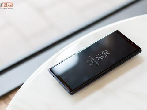 跟HTC学的?外媒:三星Note 10 或取消耳机孔和物理按钮