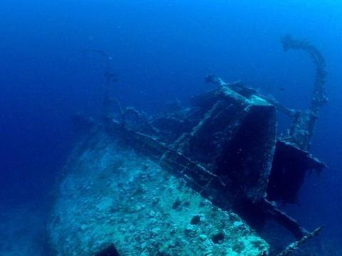 德国发现唐朝沉船,一文物发出龙吟虎啸声,唐玄宗曾借其呼风唤雨