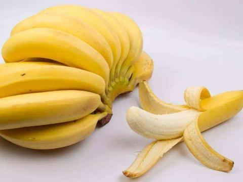 坐月子期间,能吃水果吗?别错过这4种水果对产妇身体恢复很好!