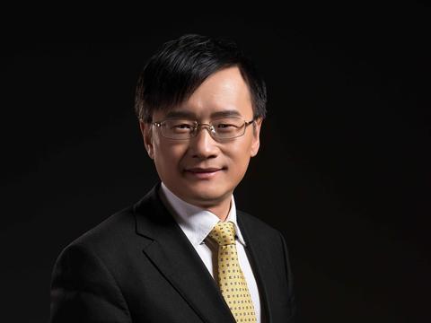 华兴资本杜永波:上半年一级市场成交量或大幅回落,企业应保持足够的现金储备