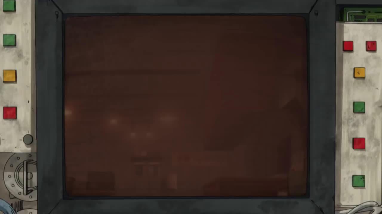 完全新作动画『SSSS.DYNAZENON』制作决定