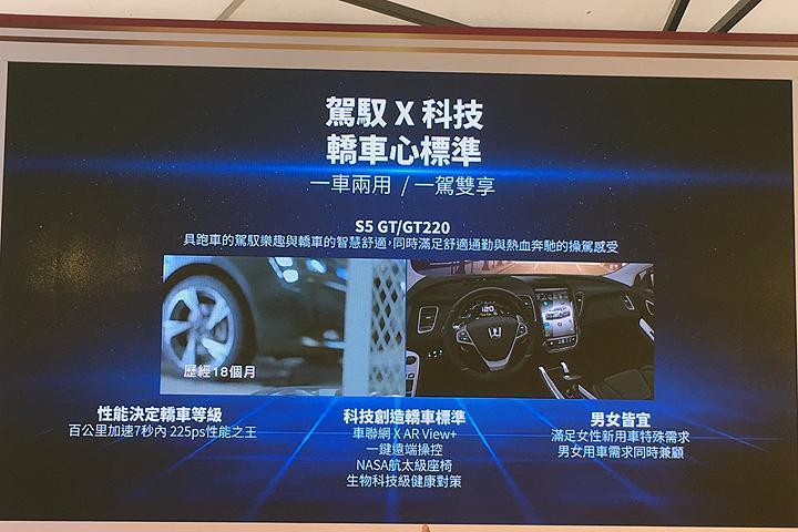 纳智捷说今年要推出8款新车!这些新车,你是看好还是看衰?