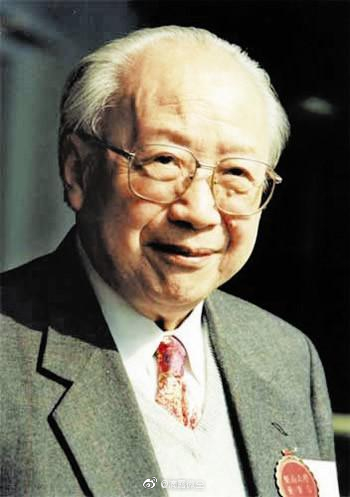 2010年7月30日,上海大学老校长钱伟长先生逝世,享年98岁