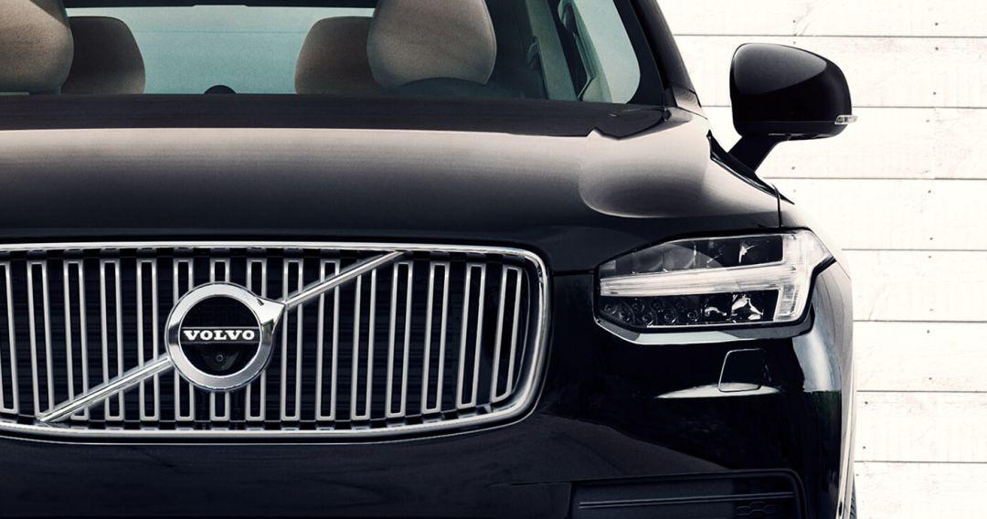豪华车真的比你想象中卖得更好?