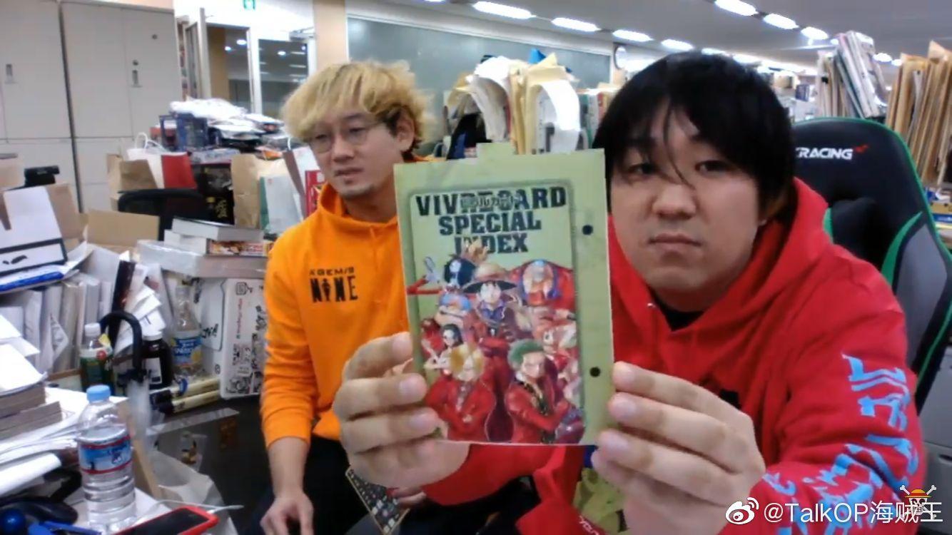 生命卡最新情报公布,新卡包:Index10张,贴纸4张,角色卡(艾斯)