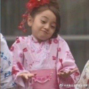 囧哥:现实版小鬼当家?6岁女孩机智抓小偷