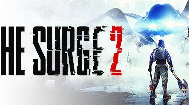 根据官方推特消息,《迸发2》(The Surge 2)已经顺利进厂压盘