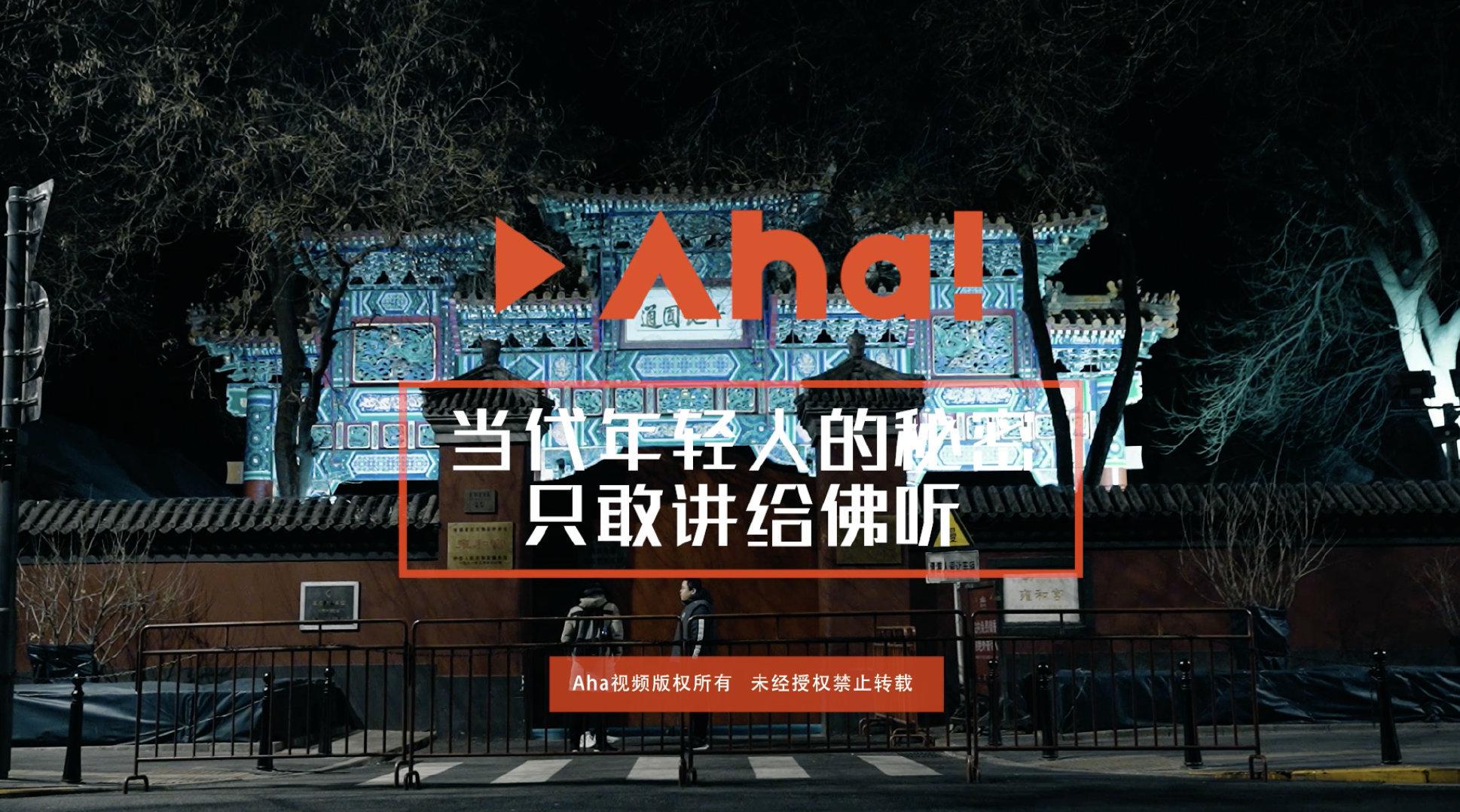 雍和宫在北京二环内,坐二号线和五号线就能到,据说求事业特别灵