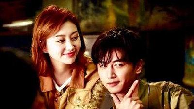 如何评价陈晓在电视剧《一场遇见爱情的旅行》中的表现?