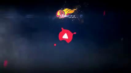 中超集锦-苏宁0-1亚泰杨博宇乌龙吉翔吴曦中柱