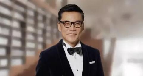 李国庆入股区块链公司幂度