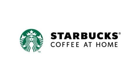 20190825 宣传星巴克咖啡+雀巢胶囊咖啡机视频