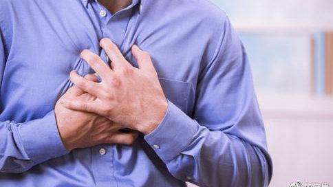 高血压合并冠心病怎么办?教你7招一网打尽