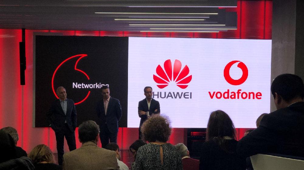 德国5G频谱拍出512亿高价!英国电信商中标,或选择华为设备!