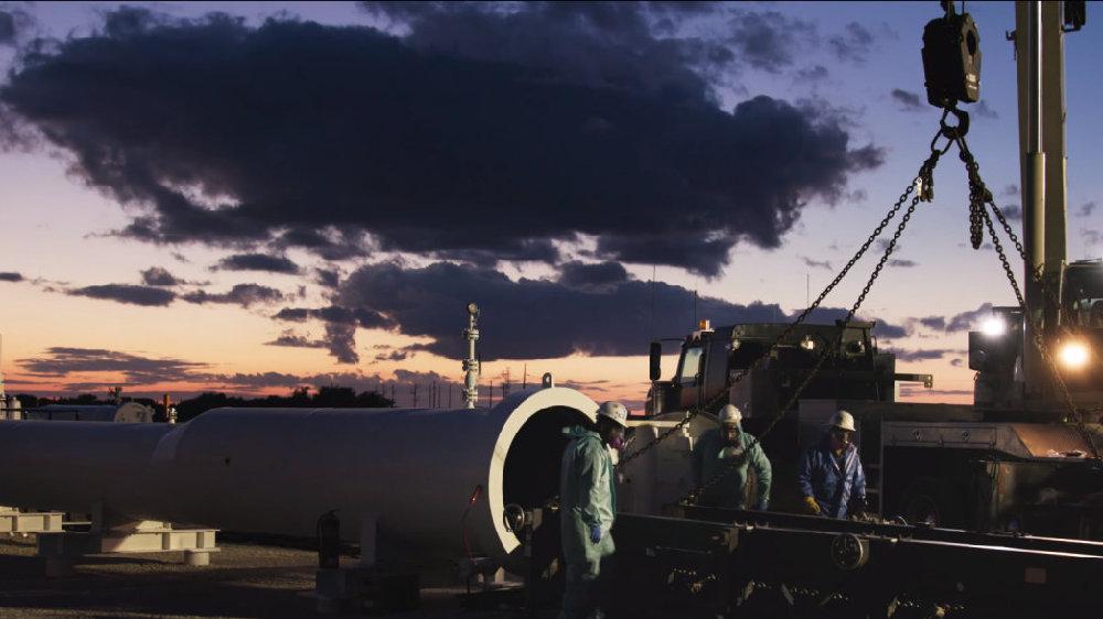 最新,澳大利亚欲向越南出口天然气,但越南却不一定买得起?
