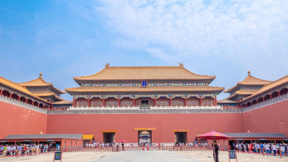 苏州成中国大陆最宜居城市,位列第75位,超越北京上海