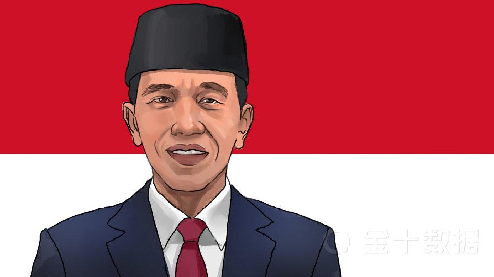 62亿!印尼在中国助力下建成东南亚第一条高铁,如今转向日本合作?