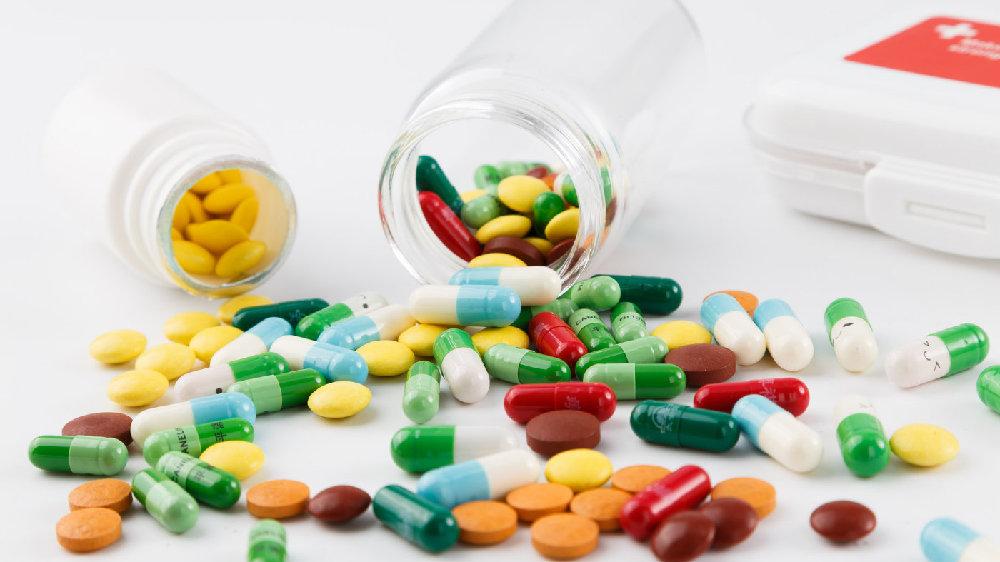 """多饮多尿并非糖尿病""""专利"""",还有一种疾病需警惕!"""