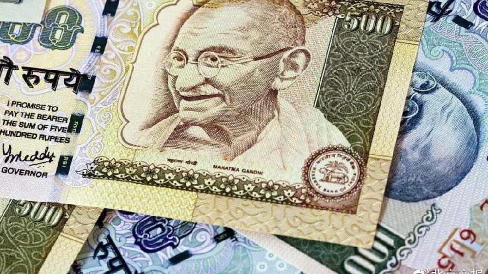 不满贸易逆差,印度退出RCEP值不值