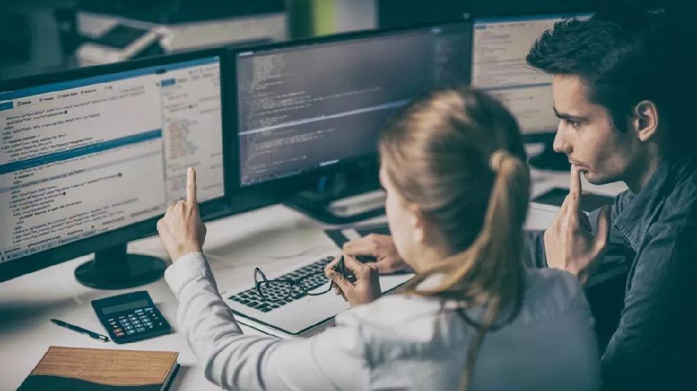 远程办公下,如何完成自动化测试与研发协作?
